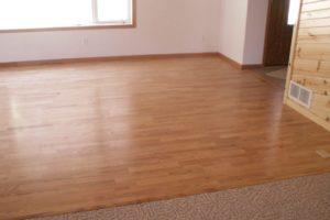 How-To-Choose-Wood-Floor-Underlayment